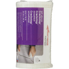 FibaTape Crackstop 6 In. x 75 Ft. Self-Adhesive Repair Fabric Image 2
